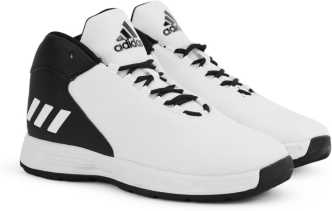 05f4e5c022f0 Basketball Shoes - Buy Basketball Shoes Online at Best Prices in ...