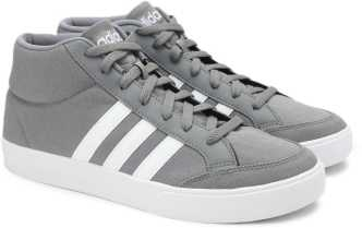 new style b48a9 f8a79 Adidas Neo Footwear - Buy Adidas Neo Footwear Online at Best