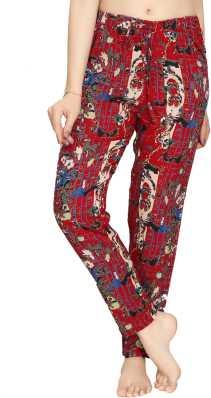 Pyjamas   Lounge Pants - Buy Pajamas for Women   Pajama Pants Online ... 40e183837