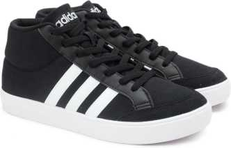 7ff243040510 Adidas Neo Footwear - Buy Adidas Neo Footwear Online at Best Prices ...