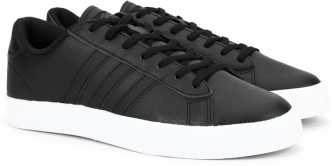 lowest price c6973 85020 Adidas Neo Footwear - Buy Adidas Neo Footwear Online at Best Prices ...
