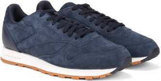 0f49e18334fc1 Reebok Casual Shoes For Men - Buy Reebok Casual Shoes Online At Best ...