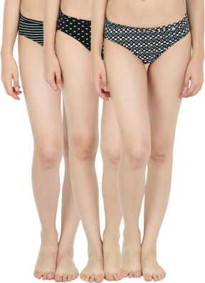 6a3c9a86b4 Panties - Buy Ladies Underwear Undergarments Online at Best Prices ...