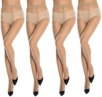 515d33a42e3cc Stockings - Buy Stockings Online for Women at Best Prices in India
