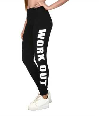 a27877d52 Leggings - Buy Leggings Online (लेगिंग)