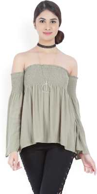 new authentic cheapest hot products Forever 21 Tops - Buy Forever 21 Tops Online at Best Prices ...
