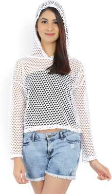 588481488a5 Forever 21 Tops - Buy Forever 21 Tops Online at Best Prices In India ...