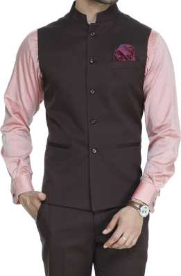 4d4f6238361f Coats For Men - Buy Mens Winter Coats Online at Best Prices in India ...
