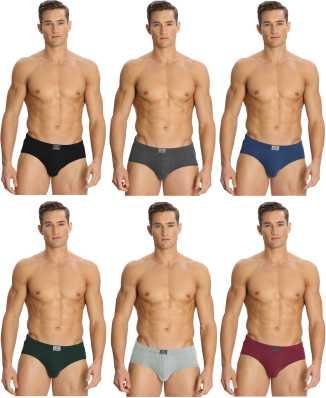 272f29992f Mens Underwear - Buy Mens Underwear online at Best Prices in India ...