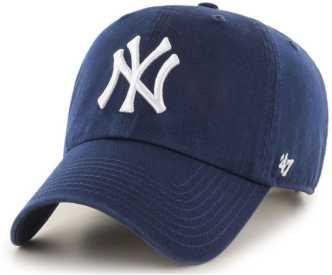e2ad0aa81fa Caps for Men - Buy Hats  Mens Snapback   Flat Caps Online at Best ...