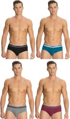 06884445e Mens Underwear - Buy Mens Underwear online at Best Prices in India ...