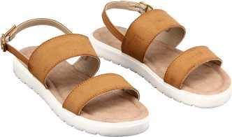b19ef0eb7060 Flats for Women - Buy Women s Flats