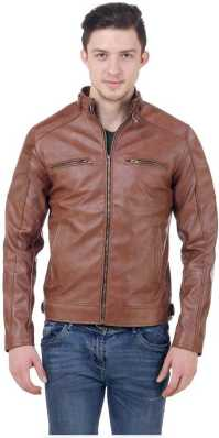 Leather Jackets Buy Leather Jackets For Men Women Online On