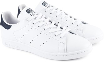 quality design 72953 8e8df good adidas shoes sneakers white 1ad78 6fe1b
