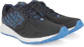 1ec742fb7f9 New Balance Footwear - Buy New Balance Footwear Online at Best ...
