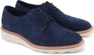 608648783eb Aldo Footwear - Buy Aldo Footwear Online at Best Prices in India ...