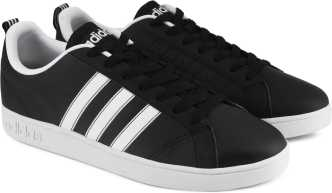 3b6744c6c5ff Adidas Neo Footwear - Buy Adidas Neo Footwear Online at Best Prices ...