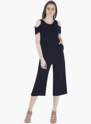 bf511648453e Cold Shoulder Dress - Buy Cold Shoulder Dresses Online at Best ...