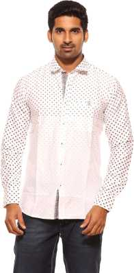 7900ff50c0a1 Summer Line Shirts - Buy Summer Line Shirts Online at Best Prices In ...