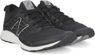 922549058539d New Balance Footwear - Buy New Balance Footwear Online at Best ...