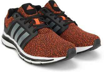 7ddb2c450cbf Running Shoes - Buy Best Running Shoes For Men Online at Best Prices ...