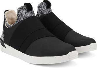f8b40bfeee1 Call It Spring Footwear - Buy Call It Spring Footwear Online at Best Prices  in India
