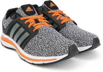 320b90eea704 Adidas Shoes - Buy Adidas Sports Shoes Online at Best Prices In ...