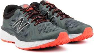 nouvelle arrivee 9ad2c 5ff1d New Balance Footwear - Buy New Balance Footwear Online at ...