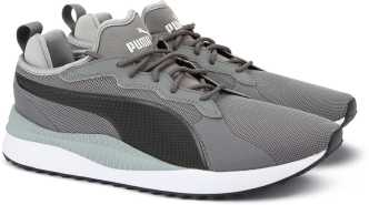 43b621745028 Puma Casual Shoes For Men - Buy Puma Casual Shoes Online At Best ...