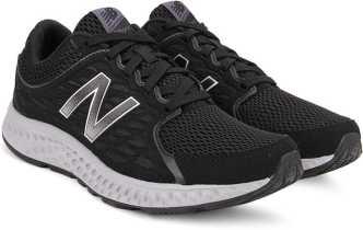 303e42f8bda New Balance Footwear - Buy New Balance Footwear Online at Best ...