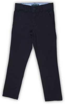 Allen Solly Junior Clothing Buy Allen Solly Junior Clothing Online