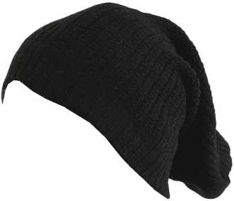 5c1dc83a3f6f7 Beanie - Buy Beanie online at Best Prices in India