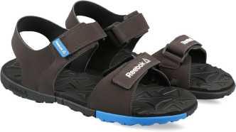 a37590b46 Reebok Sandals   Floaters - Buy Reebok Sandals   Floaters Online For ...
