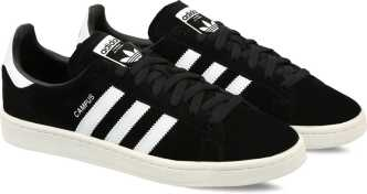 sports shoes eb6fc dff5a 5. ADIDAS ORIGINALS. CAMPUS Sneakers For Men