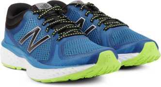 new arrival 5bfdf bfceb New Balance Footwear - Buy New Balance Footwear Online at ...