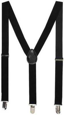 retro choose genuine amazing selection Suspenders - Buy Suspenders Online at Best Prices in India