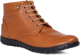 Leather Boots - Buy Mens Leather Boots