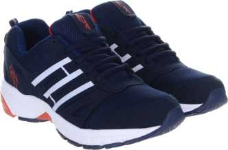 538e0858c53 Lancer Sports Shoes - Buy Lancer Sports Shoes Online at Best Prices ...