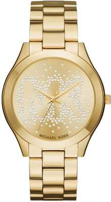 e576921e20ac Michael Kors Watches - Buy Michael Kors Watches Online For Men ...