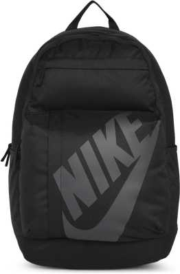 726d7cea0da8 Nike Backpacks - Buy Nike Backpacks Online at Best Prices In India ...