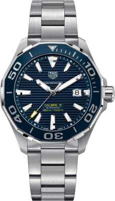 100f57c297a Tag Heuer Watches - Buy Tag Heuer Watches For Men   Women Online at ...