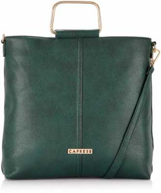 866bec05f89 Bags - Buy Bags for Women, Girls and Men Online at Best Prices in India -  Flipkart.com