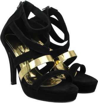 907eda2acb94 Stilettos Heels - Buy Stiletto Shoes