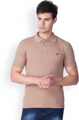 17a1e66d Onn Tshirts - Buy Onn Tshirts Online at Best Prices In India | Flipkart.com
