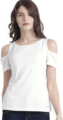 57054065 Shirts Tops Tunics - Buy Shirts Tops Tunics Online at Best Prices In ...