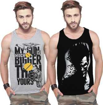 a42d270402d Vests for Men - Buy Mens Vests Online at Best Prices in India