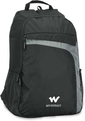 814154b67b0 Wildcraft Backpacks - Buy Wildcraft Backpacks  Upto 50% Off Online    Flipkart.com