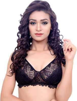 Bralette Bras - Buy Bralette Bras Online at Best Prices In India ... 98e0cbded