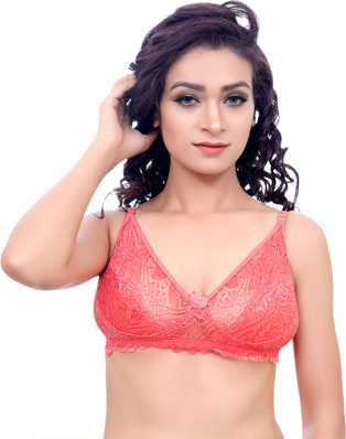 ada6df5f4 Bralette Bras - Buy Bralette Bras Online at Best Prices In India ...