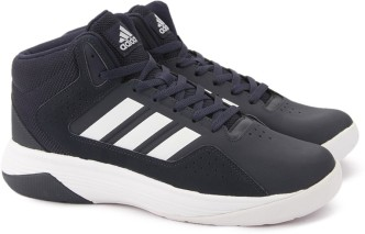 Shoes Adidas Vlneo Hoops LO W </p>                     </div> 		  <!--bof Product URL --> 										<!--eof Product URL --> 					<!--bof Quantity Discounts table --> 											<!--eof Quantity Discounts table --> 				</div> 				                       			</dd> 						<dt class=